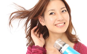 130912_useful-hair-care-method