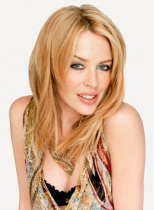 Kylie-Minogue-16
